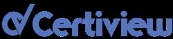 Certiview IT & Management Solutions Pvt Ltd